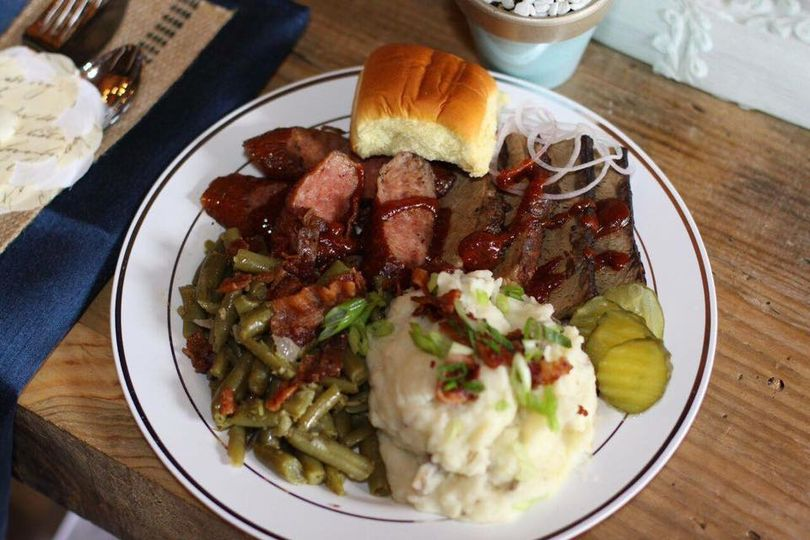 bbq plate 51 915301