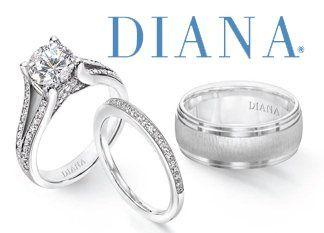 Tmx 1345826757455 Diana Rochester wedding jewelry