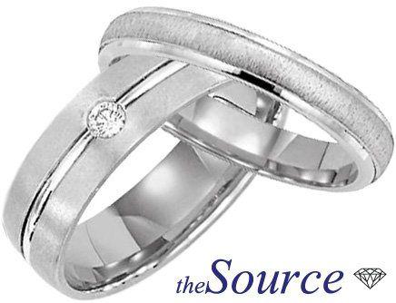 Tmx 1345826759292 Knot Rochester wedding jewelry