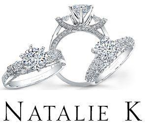 Tmx 1345826763170 Nataliek Rochester wedding jewelry