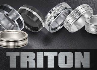 Tmx 1345826765517 Triton Rochester wedding jewelry