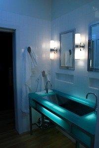 master bath 1st floor 2