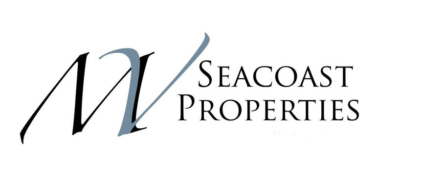 mv seacoast logo 2