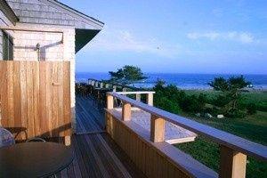Tmx 1418749177366 Deck 2nd Floor With Shower Edgartown wedding travel