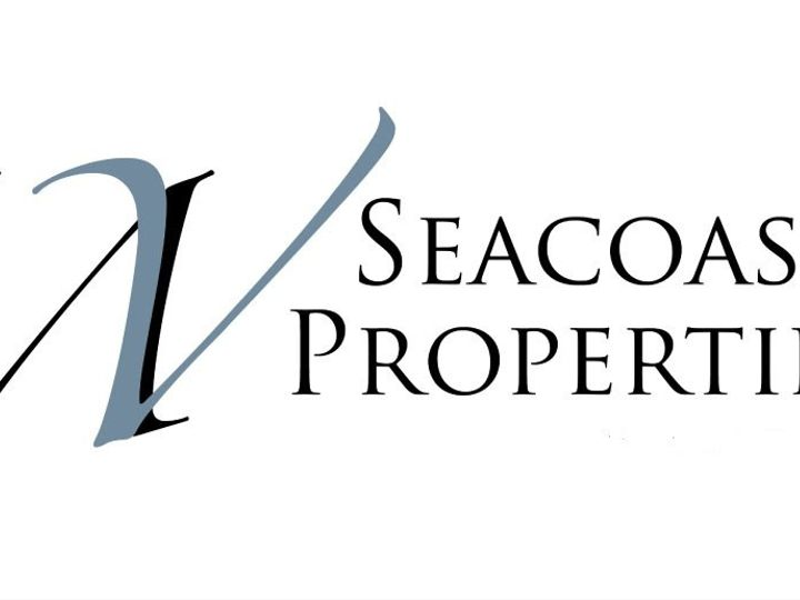 Tmx 1418766282093 Mv Seacoast Logo 2 Edgartown wedding travel