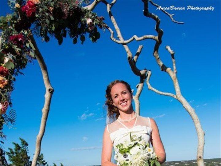 Tmx 1424965961988 Anicabanica Photography 3932 Logo Edgartown wedding travel