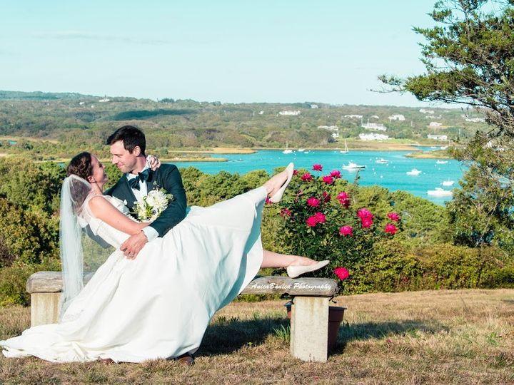 Tmx 1424965964795 Anicabanica Photography 3963 Logo Edgartown wedding travel