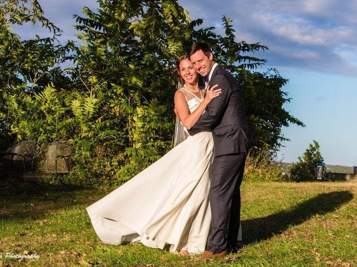 Tmx 1424965971289 Anicabanica Photography 4201 Logo Edgartown wedding travel