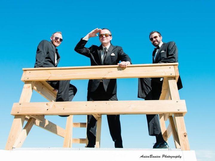Tmx 1424965974938 Anicabanica Photography 7102 With Logo Edgartown wedding travel