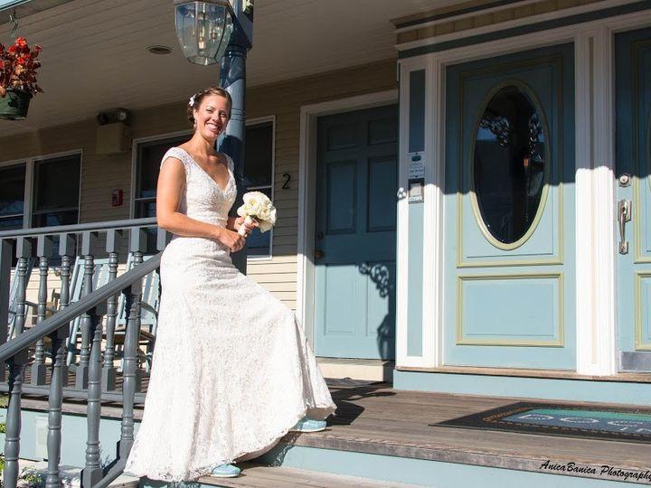 Tmx 1424965983858 Anicabanica Photography 7365 Logo Edgartown wedding travel