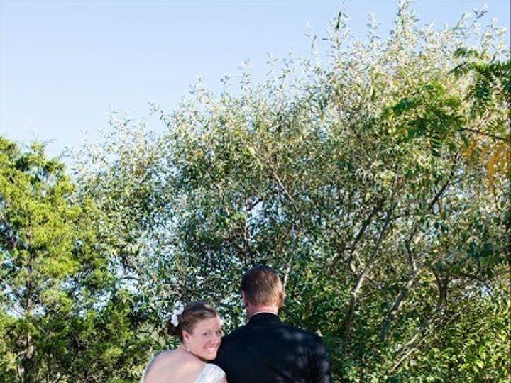 Tmx 1424965987477 Anicabanica Photography 7382 Logo Edgartown wedding travel