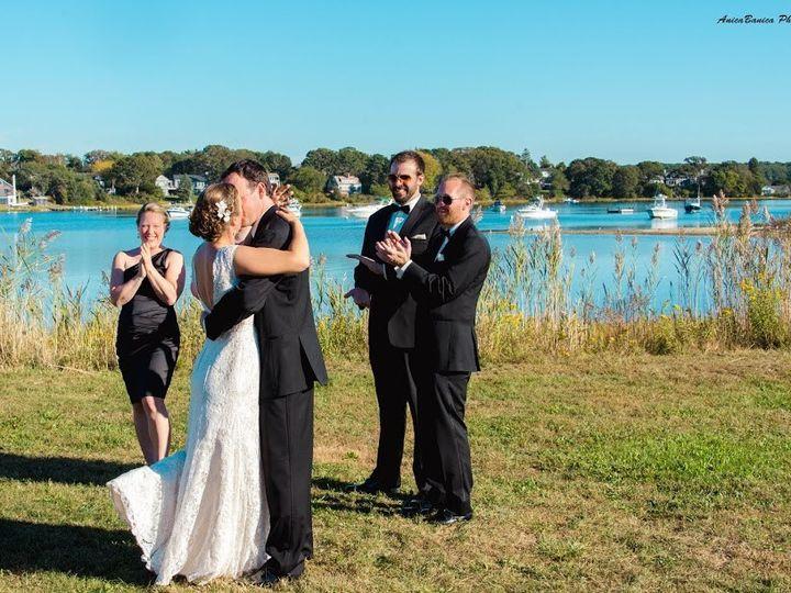 Tmx 1424965989831 Anicabanica Photography 7506 Logo Edgartown wedding travel