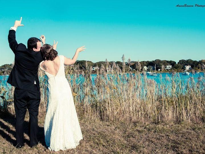 Tmx 1424965996447 Anicabanica Photography 7761 Logo Edgartown wedding travel