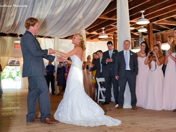 Tmx 1425321106849 Anicabanica Photography 1345 Logo Edgartown wedding travel