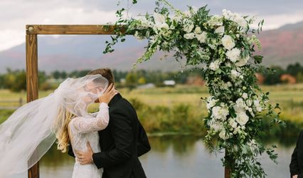 Life Moments Weddings and Events 1