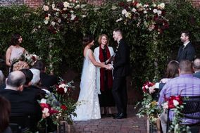 Heart and Soul Weddings & Events