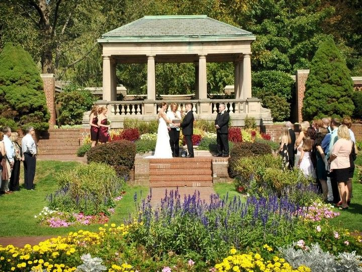 Tmx 1420684082895 470224425902441833017426n Independence, Missouri wedding officiant