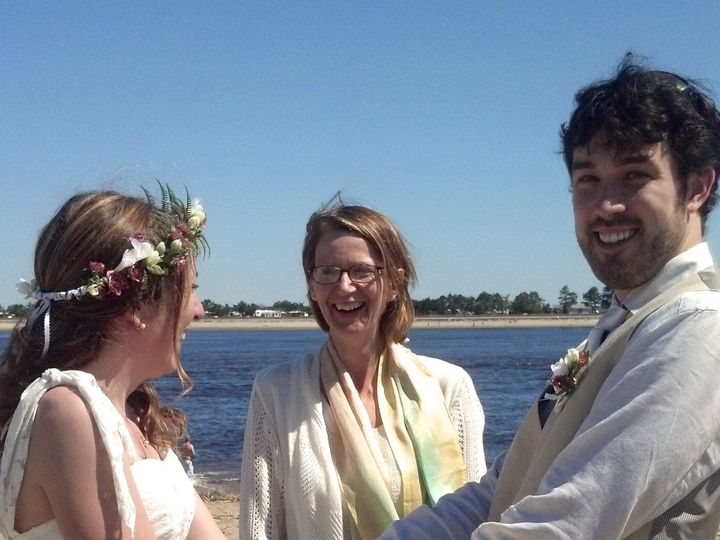 Tmx 1420684188281 2013 06 1510 19 30933 Independence, Missouri wedding officiant