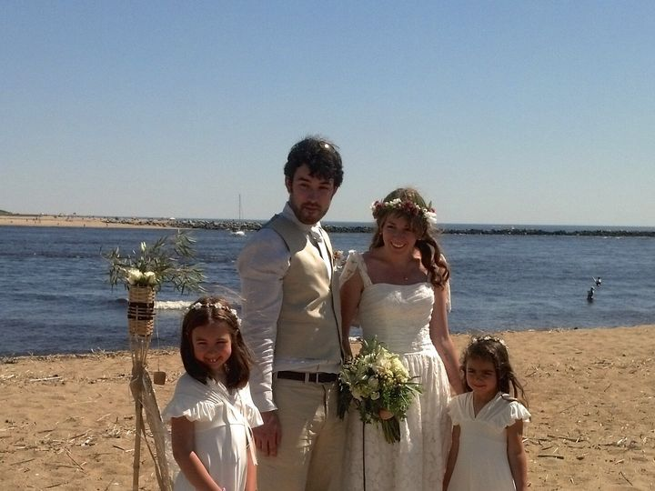 Tmx 1420684227199 2013 06 1510 24 31587 Independence, Missouri wedding officiant
