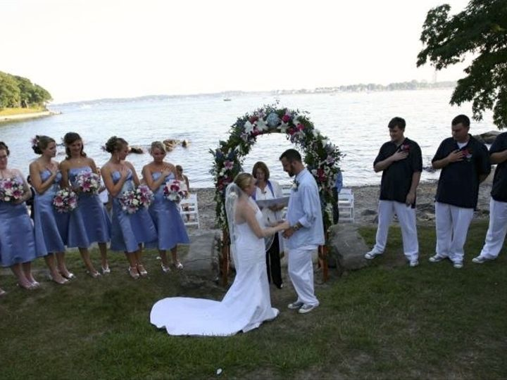 Tmx 1420684334237 422483101506458965341842062025073n Independence, Missouri wedding officiant