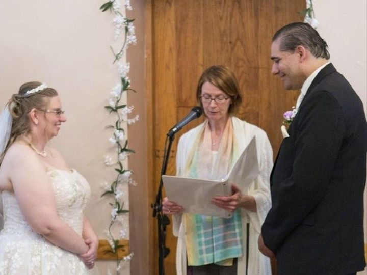 Tmx 1420687775352 0l3asdpcfudu539 E8z6t6afsg7wqzm5tqr F1orej2ppqfthu Independence, Missouri wedding officiant