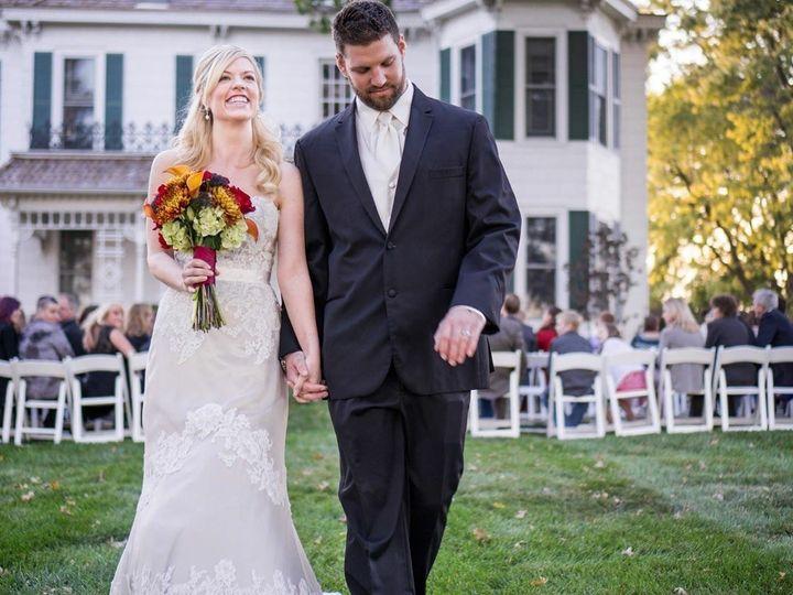 Tmx 1447822662485 Img0151 Independence, Missouri wedding officiant