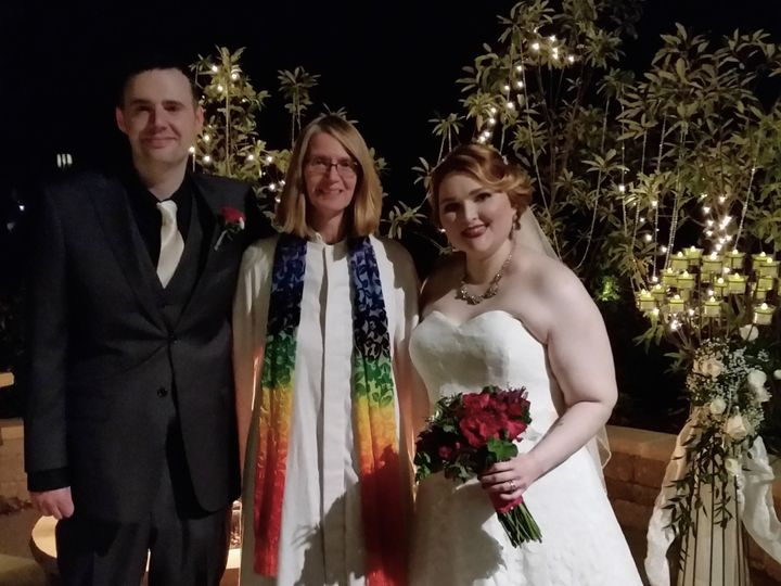 Tmx 1447822989859 20151031210401 1 Independence, Missouri wedding officiant