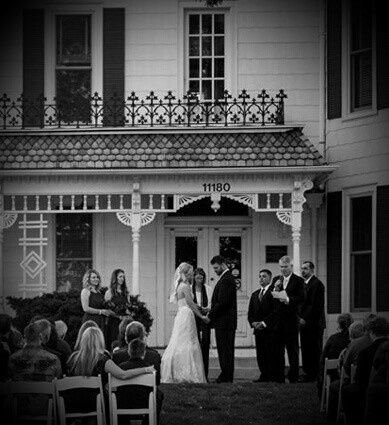 Tmx 1449549853093 2015 11 16 18.17.05 Independence, Missouri wedding officiant