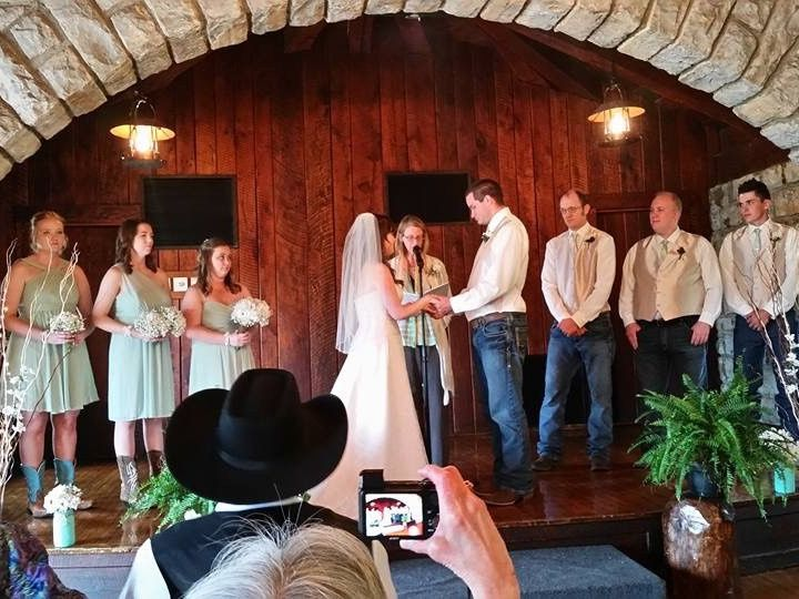 Tmx 1465768363745 13043426102044633747435821219657409321269834n Independence, Missouri wedding officiant
