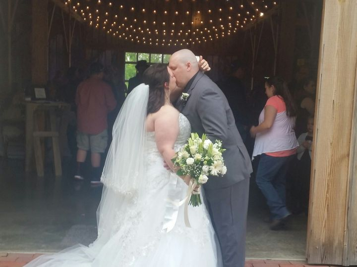 Tmx 1465768513934 20160513183132 1 Independence, Missouri wedding officiant