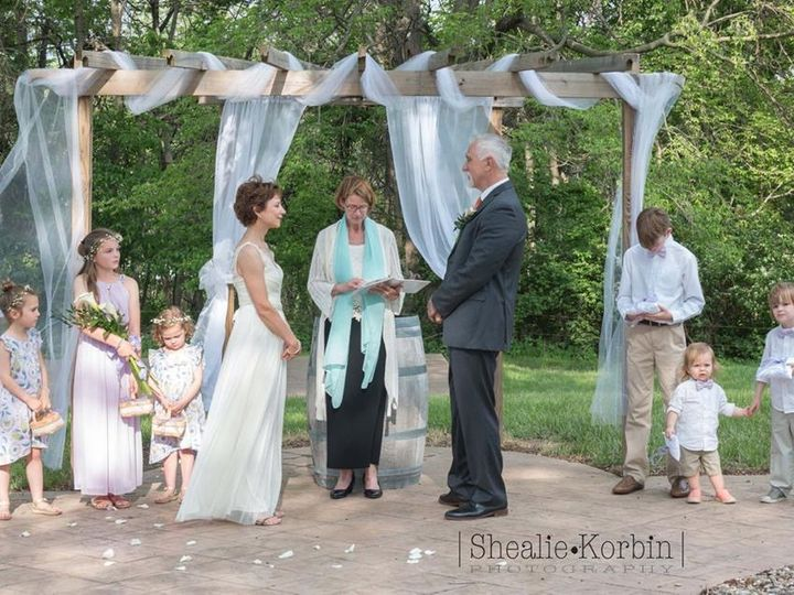 Tmx 32423079 1786413831379732 4908606831405826048 N 51 155301 Independence, Missouri wedding officiant