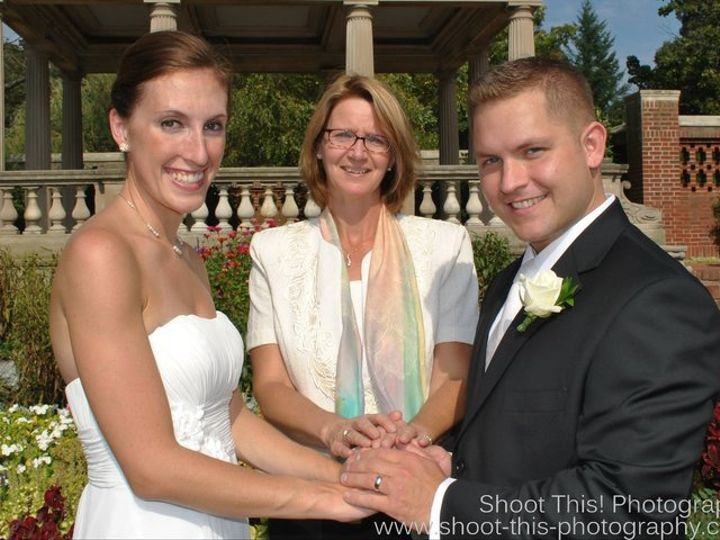 Tmx 33928 442588259183 6999120 N 51 155301 Independence, Missouri wedding officiant