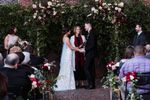 Heart and Soul Weddings & Events image