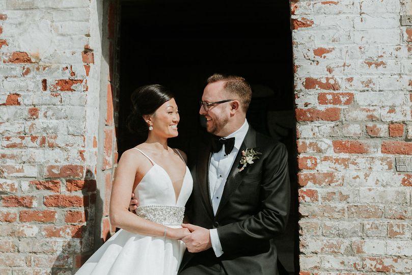 amanda david wedding pics 115 51 565301 v1