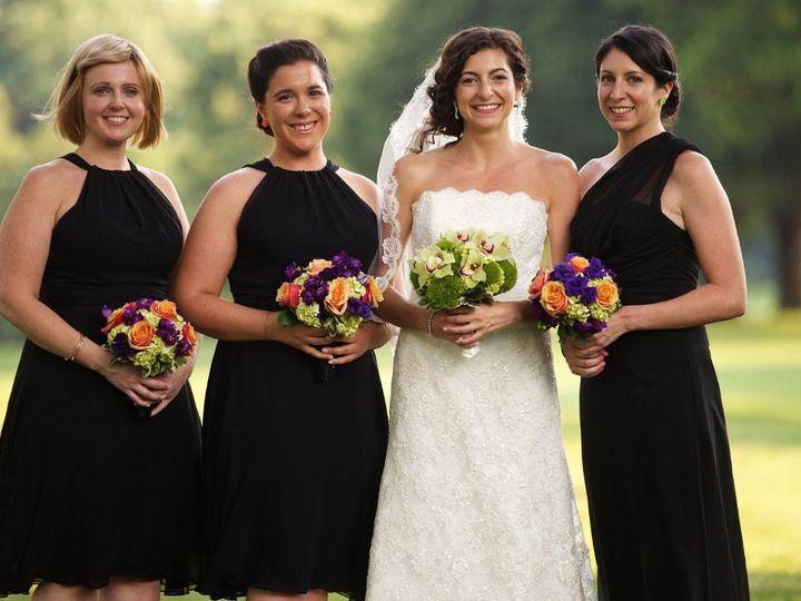 Tmx 1354813206907 0052 Brooklyn, New York wedding beauty