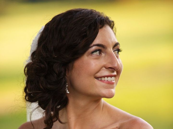 Tmx 1354813267856 0154 Brooklyn, New York wedding beauty