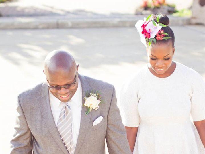 Tmx 1354817881151 MoniqueandReggieWedding9470 Brooklyn, New York wedding beauty