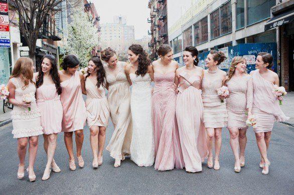 Tmx 1355772047455 AllisonBorrowickWeddingImages2 Brooklyn, New York wedding beauty