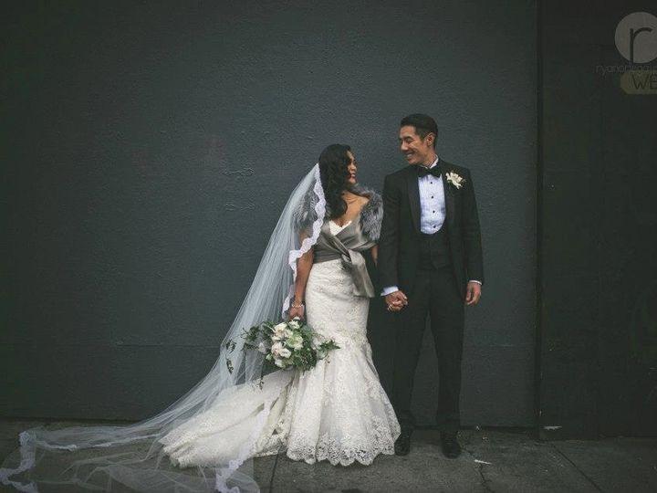 Tmx 1362096649524 Untitled20 Brooklyn, New York wedding beauty