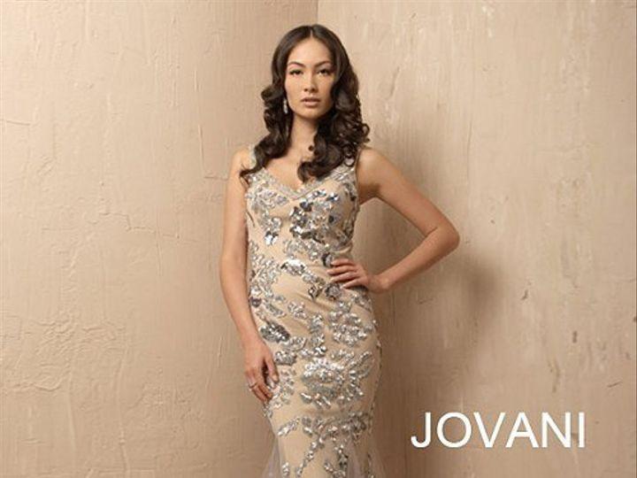 Tmx 1362409536436 Jovani3 Brooklyn, New York wedding beauty