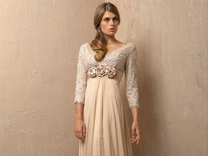 Tmx 1362409537286 Jovani4 Brooklyn, New York wedding beauty