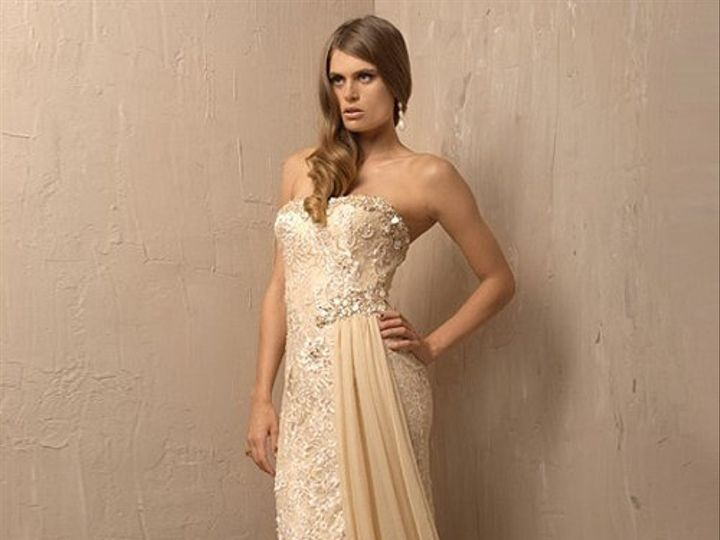 Tmx 1362409537779 Jovani1 Brooklyn, New York wedding beauty