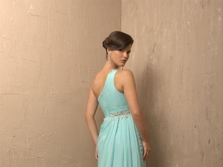 Tmx 1362409538241 Jovani2 Brooklyn, New York wedding beauty