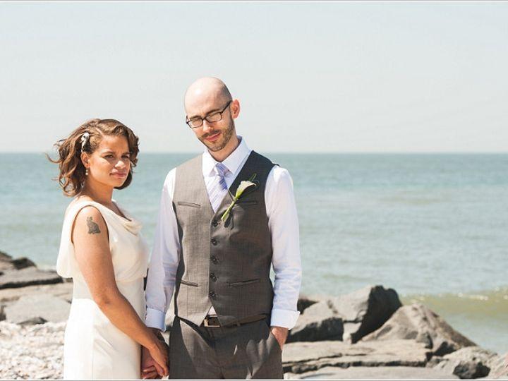 Tmx 1380636423599 Anna Brooklyn, New York wedding beauty