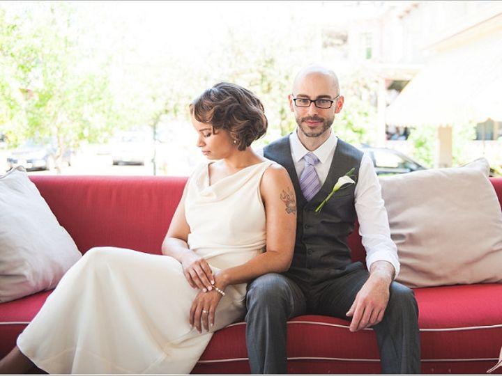 Tmx 1380636428553 Anna 3 Brooklyn, New York wedding beauty