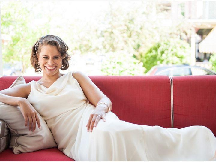 Tmx 1380636433830 Anna 4 Brooklyn, New York wedding beauty