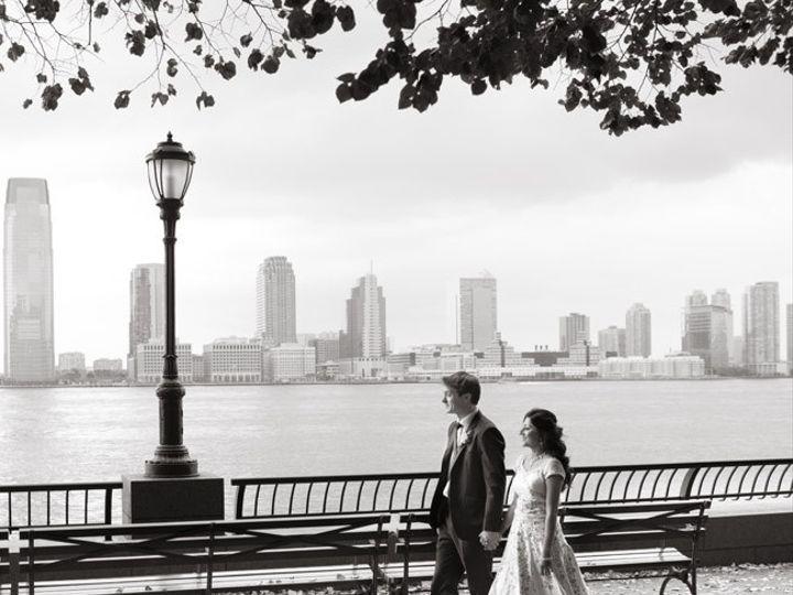 Tmx 1380636463019 Chinar 2 Brooklyn, New York wedding beauty