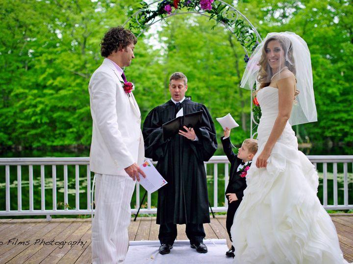 Tmx 1381852371738 Dideo Films Wedding  Brooklyn, New York wedding beauty