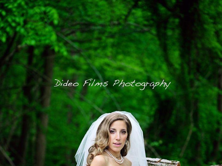 Tmx 1381852484782 Dd275 Brooklyn, New York wedding beauty