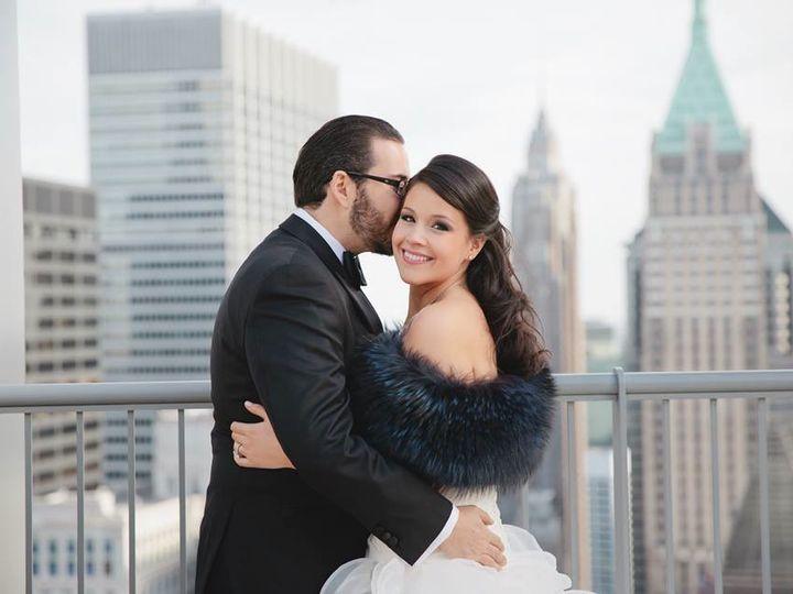 Tmx 1384463005920 Birmingham Wedding  Brooklyn, New York wedding beauty